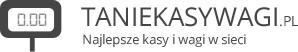 TanieKasyWagi.pl