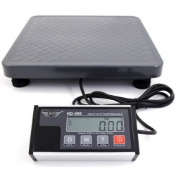Waga pomostowa HD-150 60kg