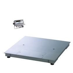 VFS VFS-DS60051XW 600kg/100g OHAUS
