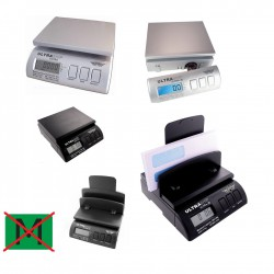 MyWeigh UltraShip 35